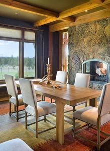 Mountain Living with Outdoor Spaces - 69514AM thumb - 02