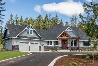 plan 69533am architecturaldesignscom 3 bedroom craftsman home plan 69533am thumb 02 - Architectural Designs Com
