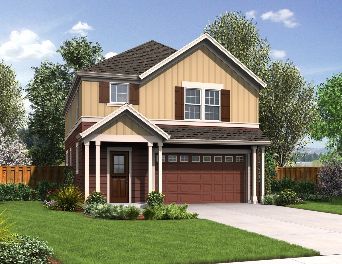 4 bedroom people pleaser 69553am architectural designs for Architectural designs com