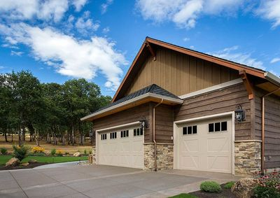 Beautiful Northwest Ranch Home Plan - 69582AM thumb - 10