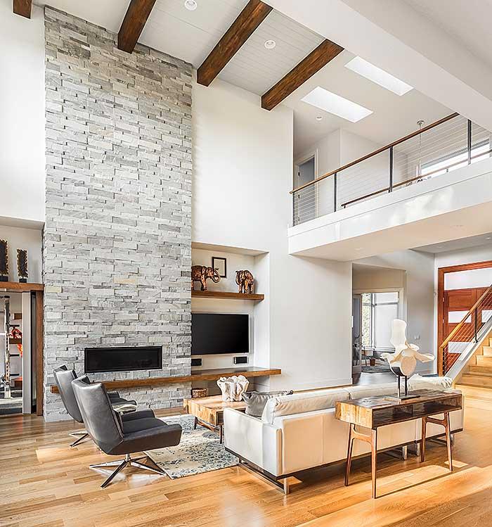architectural designs. Black Bedroom Furniture Sets. Home Design Ideas