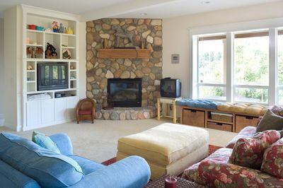 Modern Prairie-Style Home Plan - 6966AM thumb - 06