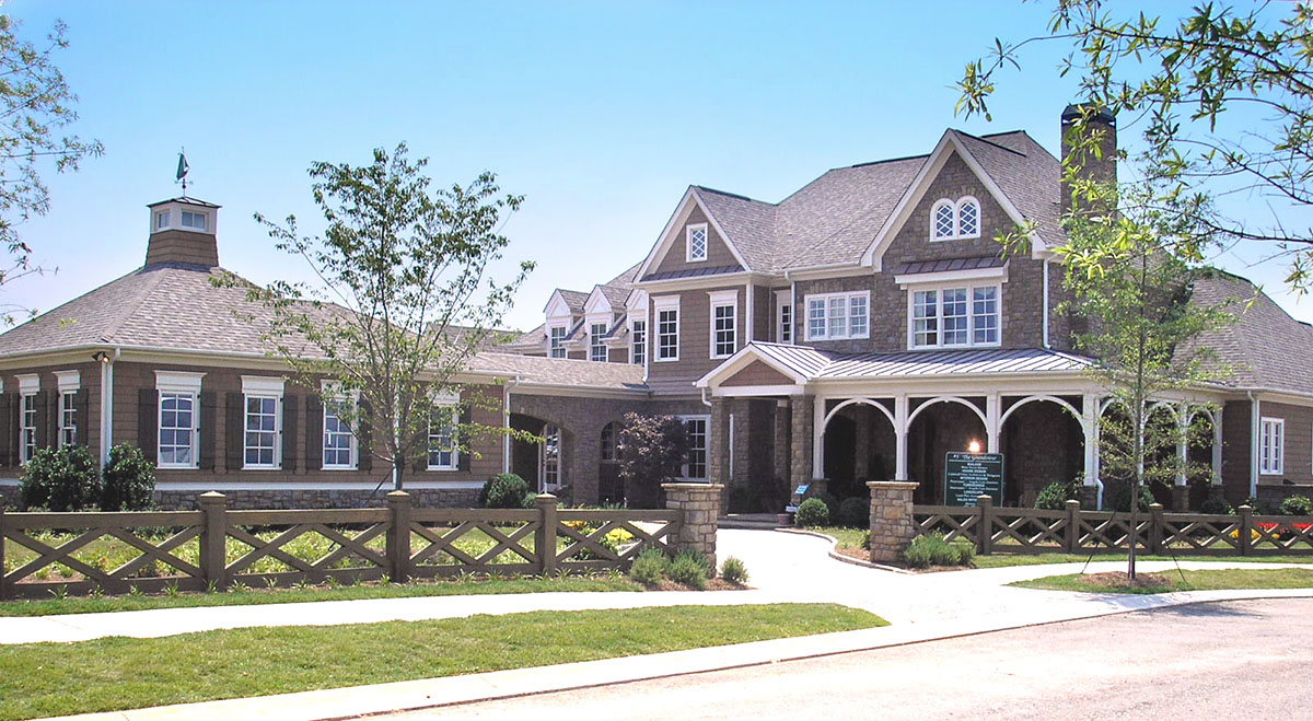 Luxury Home Plan With Dramatic Rear Views 70012cw 1st