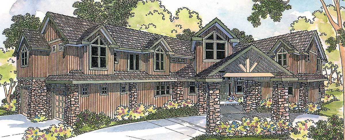spacious and palatial house plan 72061da architectural designs house plans