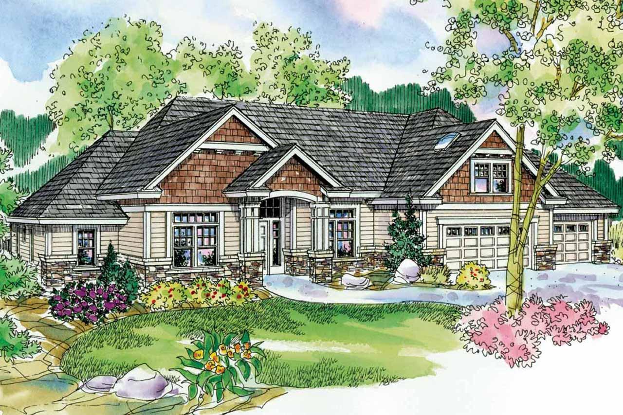 Bright spacious 72180da architectural designs for Bright house design