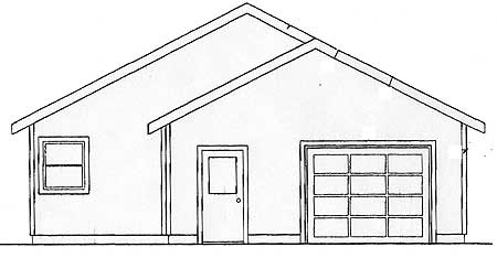 Cool Floor Plans in addition Carlisle Home Plans further Slender Single Story Bungalow 72371da additionally 248314 further Lth011. on single story house with siding