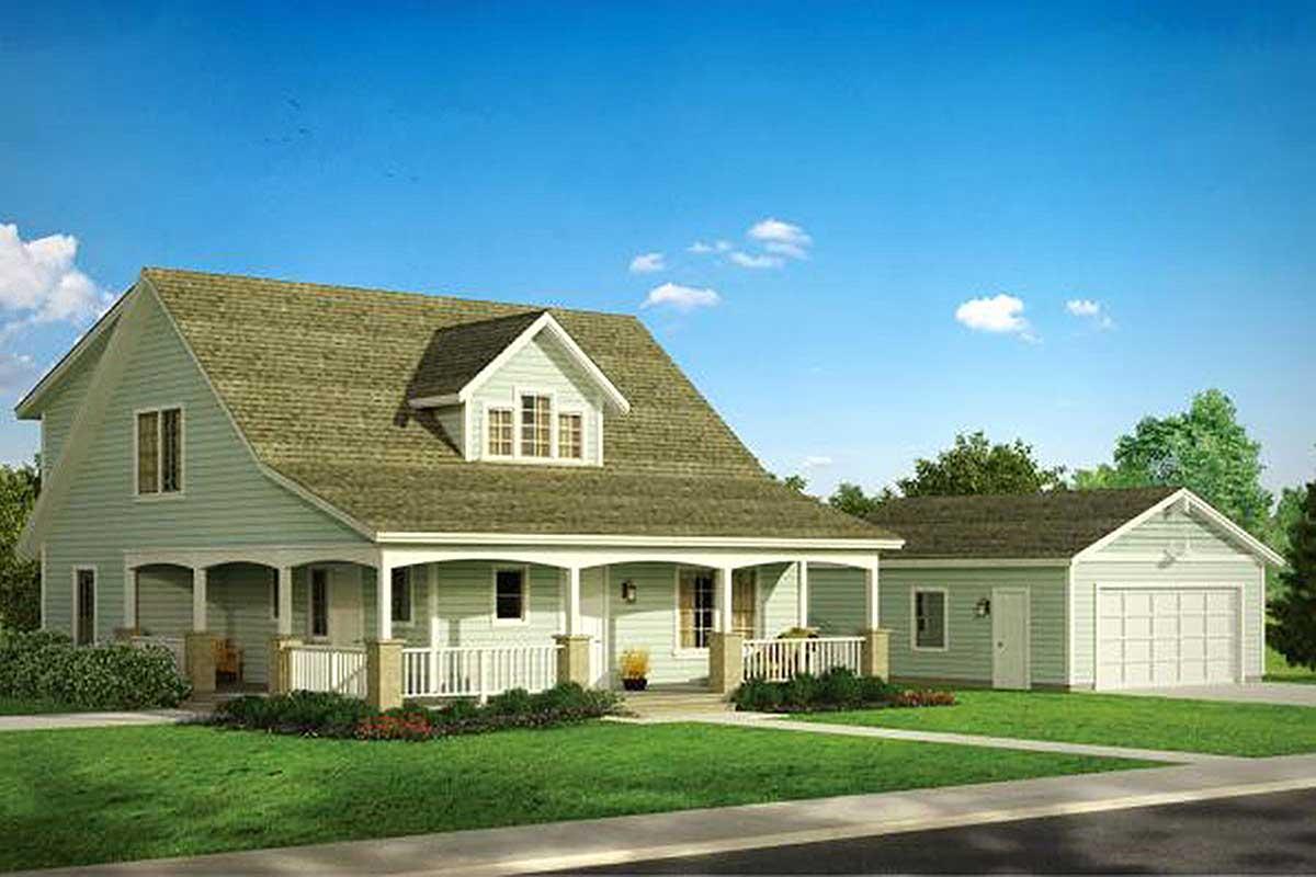 single family curb appeal with duplex utility 72534da. Black Bedroom Furniture Sets. Home Design Ideas