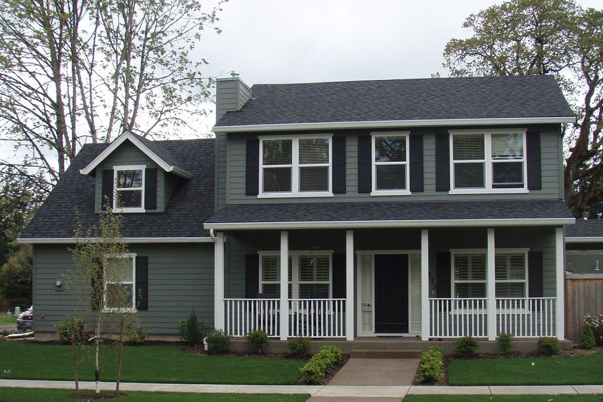traditional farm style home plan 72539da architectural designs traditional farm style home plan 72539da 01