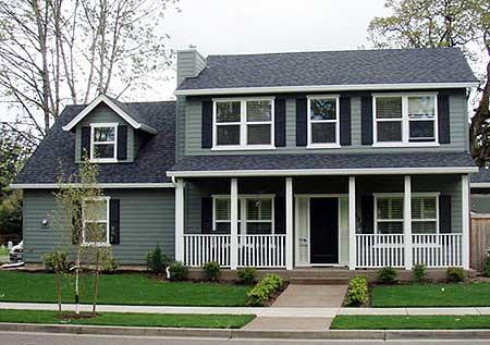 Traditional Farm Style Home Plan 72539da 2nd Floor