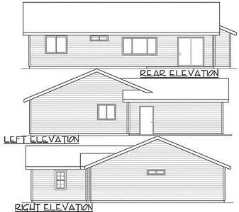 Economical Ranch Home Plan 72684da Architectural