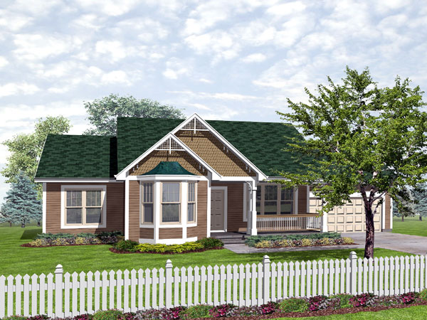 Victorian cottage design 73184hs architectural designs Victorian cottage plans