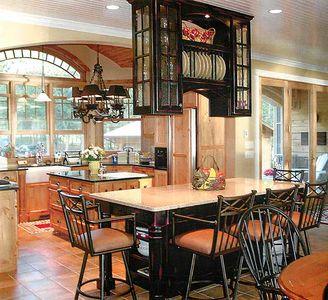 Spectacular Design - 73280HS thumb - 10