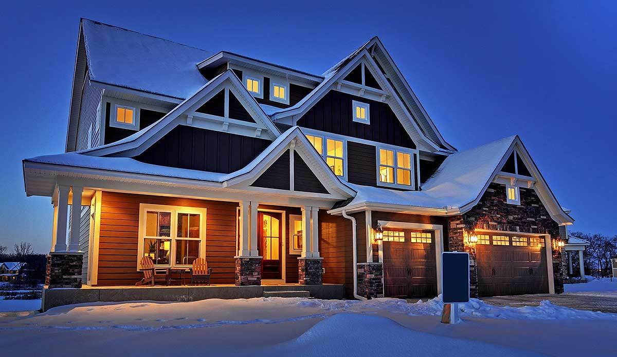 distinctive craftsman dream home plan 73327hs architectural distinctive craftsman dream home plan 73327hs 01