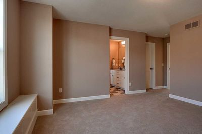 Craftsman Beauty With 2-Story Great Room - 73342HS thumb - 35