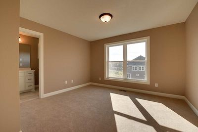 Craftsman Beauty With 2-Story Great Room - 73342HS thumb - 39