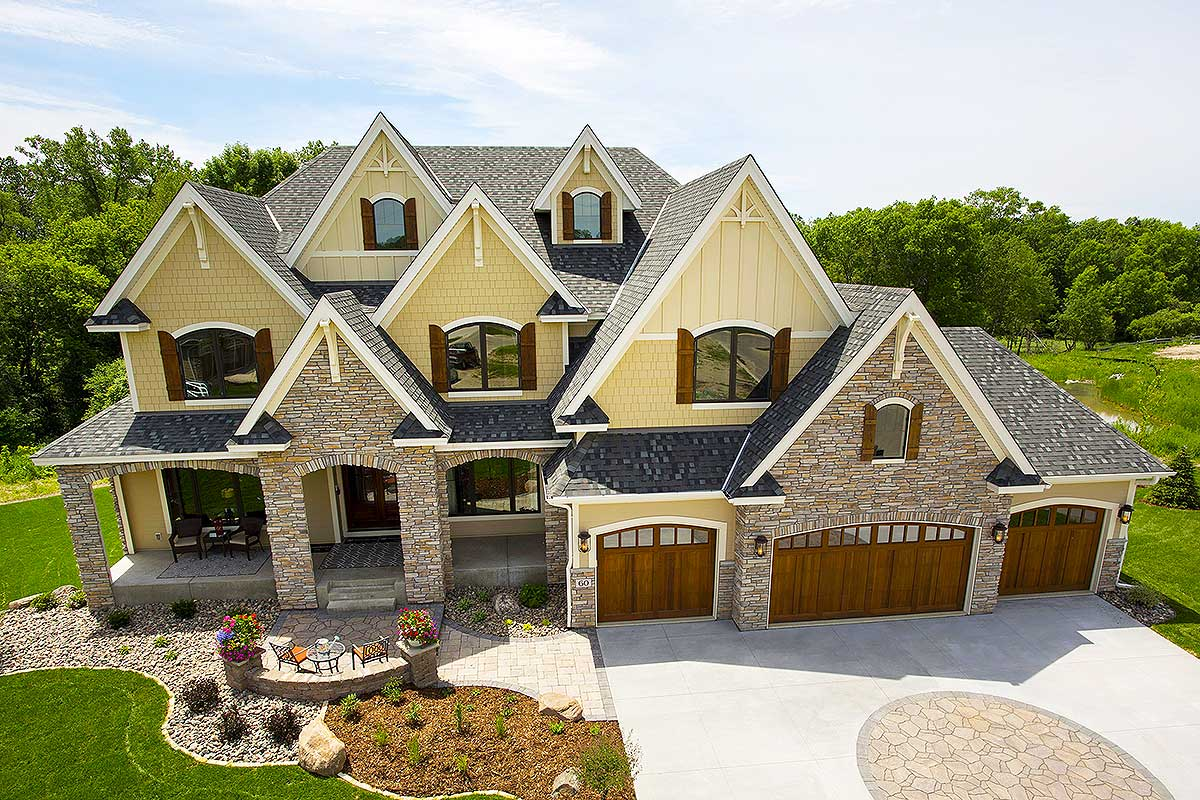 73356hs_1473871721_1479215593 Ranch House Plan With Sports Court on basketball court, floor plans with sport court, house plans with racquetball court, house sketch, basement sports court, multi sport court, house floor plans, backyard sports court,