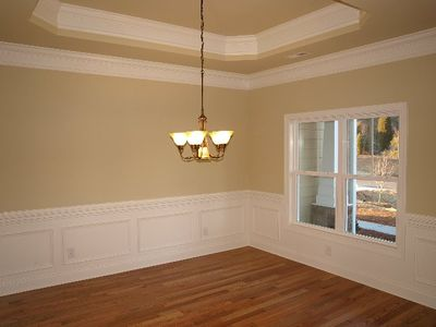 Flexible Plan With Front-to-Back Foyer - 75400GB thumb - 08