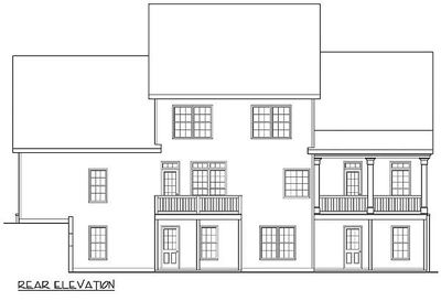 Plan details also Metal Buildings With Living Quarters furthermore Plan details furthermore 10 Features To Look For In House Plans 2000 2500 Square Feet likewise Arc Cheverny. on single story house plans with rv garage