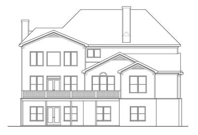Ethan And Grayson Dolan as well Calabria House Plan additionally 2605 besides Courtyard Homes Home Sweet Home additionally Dover Afb Base Housing Floor Plans. on 1 5 story house styles
