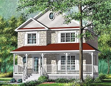 80030pm 2nd floor master suite cad available for 28x36 cabin plans