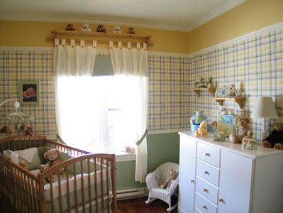Cozy Bungalow Cottage - 80401PM thumb - 03