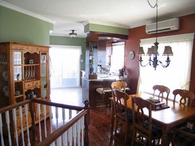 Cozy Bungalow Cottage - 80401PM thumb - 05