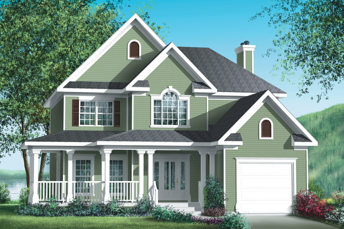 80538pm_1479210712 Veranda Home Plans on luxe home plans, boathouse home plans, loggia home plans, mansard home plans, patio home plans, better homes and gardens home plans, breezeway home plans, porch home plans, this old house home plans,