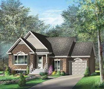 home plans one story simple one story house plan 80631pm architectural designs house plans 7301