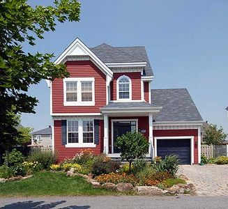 Cozy two story home plan 80665pm architectural designs for Cozy home plans