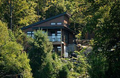 Vacation Getaway Cottage - 80674PM thumb - 03