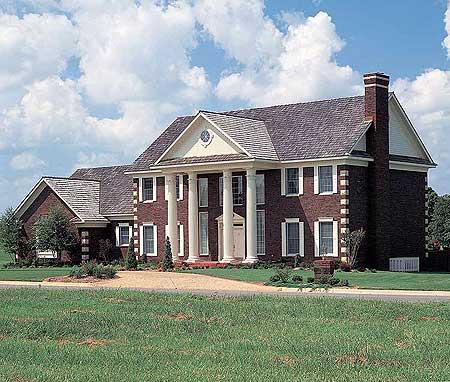 81091W_e_1479206486?1487324785 luxurious georgian house plan 81091w architectural designs,Georgian Home Designs