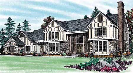 81120W_e_1479206538 House Plans With Gathering Rooms on house plans with dining rooms, house floor plans, house plans with exercise rooms, house plans with sewing rooms, house plans with banquet rooms, primitive living rooms, homes with hearth rooms,