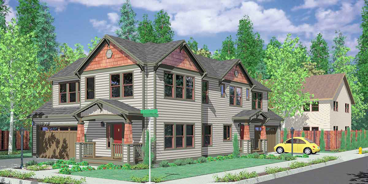 8155lb 2nd Floor Master Suite Cad Available Corner