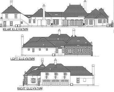 82003KA_sr_1479207115 Fancy French House Plans on gingerbread house, charlotte house, apple house, cake house, cupcake house, sugar house,