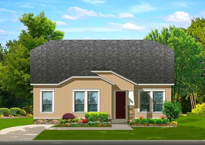 European house plan for narrow lot 82137ka for European house plans for narrow lots