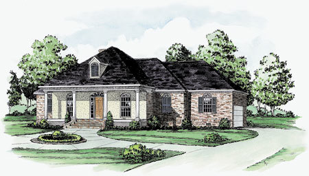 What Does The Explanation Mark Mean On The Honda Pilot besides Tribune highlights together with Raised Cottage House Plans besides Abita Springs La additionally Tribune highlights. on louisiana raised cottage house plans