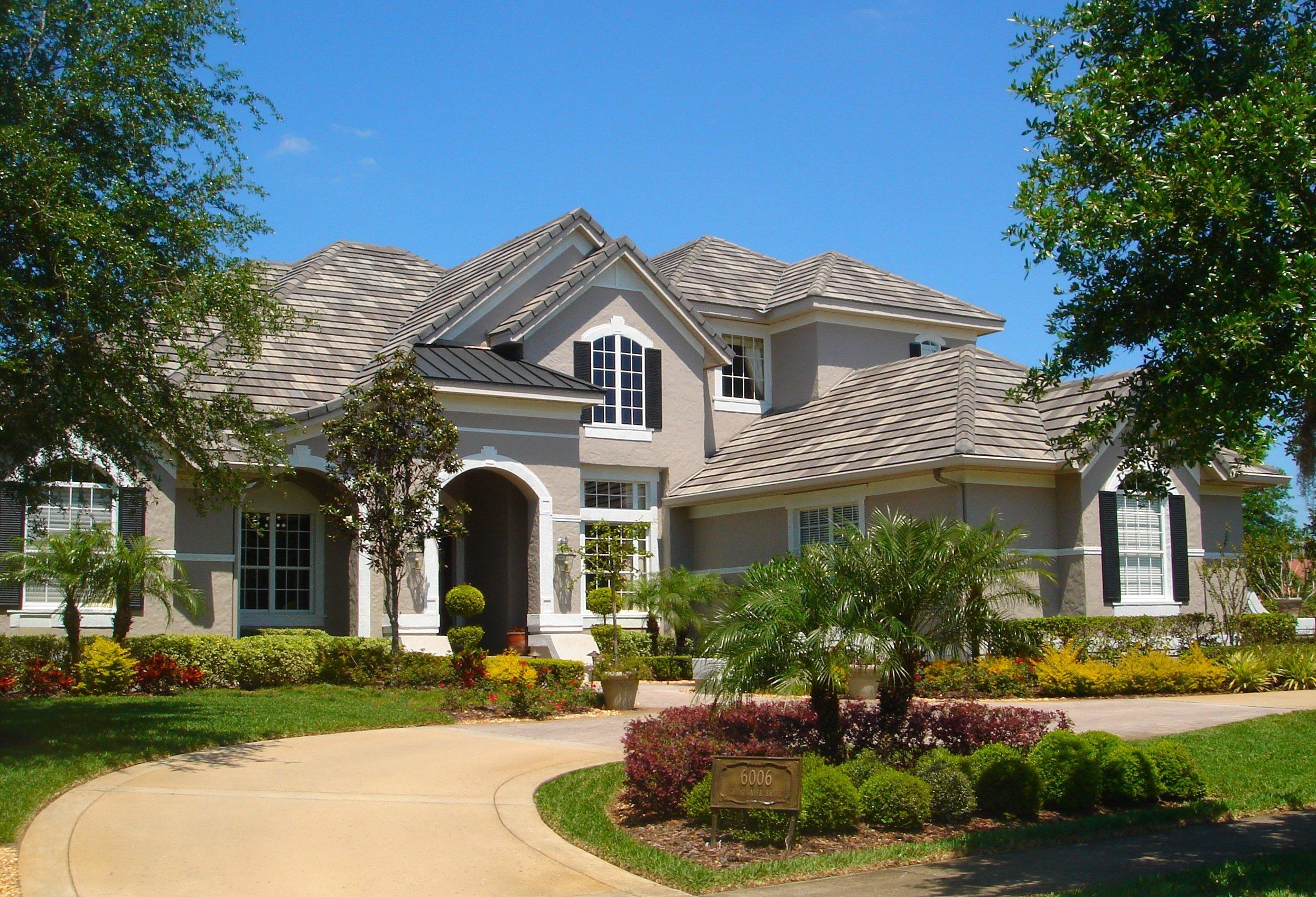 Exciting european design 83380cl architectural designs for Architectural designs com