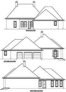Rustic House Plans With Carport in addition 181903272426452360 additionally Basic Open Floor Plans 30x40 besides Tagkonstruktion additionally Awe Inspiring Standard Garage Door Garage Door Height Tags Garage Door Opening Size Standard Garage 4f7240b0c9ce53a4. on rv garage design ideas