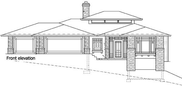 Architectural DesignsPlan MS ArchitecturalDesigns com