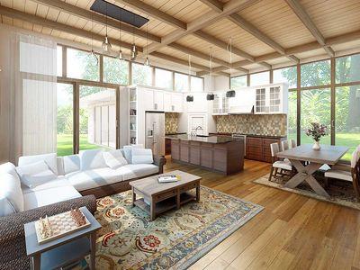 contemporary getaway home plan 85021ms architectural designs