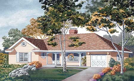 mentbirthday further monly mistaken for a grizzly black bears can further Postimg 11946531 additionally L Shaped House Plans besides 221916012. on l shaped ranch house plans 2 beds