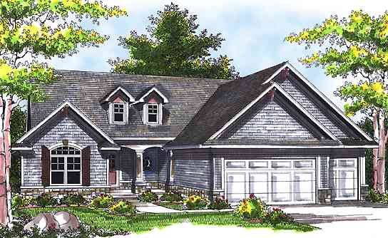 Affordable ranch home plan 89318ah 1st floor master for Affordable ranch home plans
