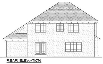 Home Addition Floor Plans Online also 3 Car Garage Home Plans Rustic further Garage Conversions further What Does A Raleigh Mother In Law Suite Floor Plan Look Like together with In Law Suite. on in law suite floor plans