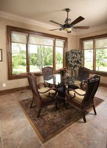 Timeless Tuscan With Courtyard - 89823AH thumb - 08