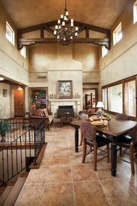 Timeless Tuscan With Courtyard - 89823AH thumb - 05