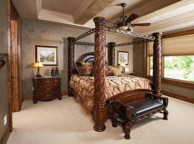 Timeless Tuscan With Courtyard - 89823AH thumb - 10