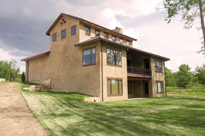 Timeless Tuscan With Courtyard - 89823AH thumb - 04