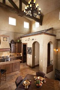 Timeless Tuscan With Courtyard - 89823AH thumb - 06