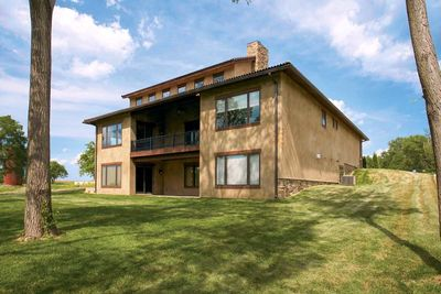 Timeless Tuscan With Courtyard - 89823AH thumb - 03