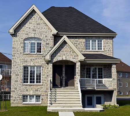 Multi Family Living 90026pd 1st Floor Master Suite